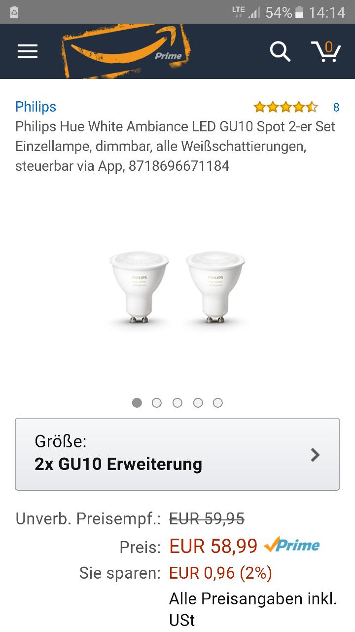Fein Einen Dimmerschalter Anschließen Zeitgenössisch - Der ...