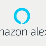 Alexa Brief Mode