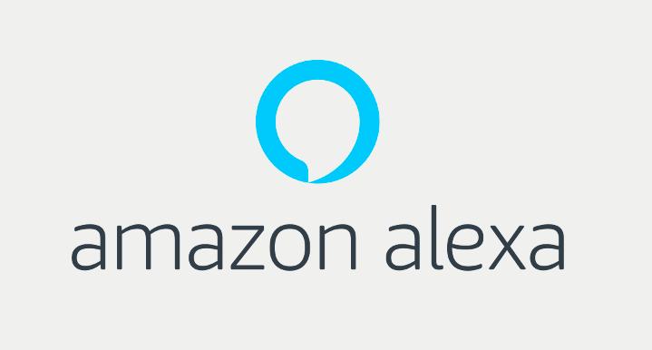 Kostenloses Telefonieren Mit Alexa Auch Für Tablets Möglich Alefode