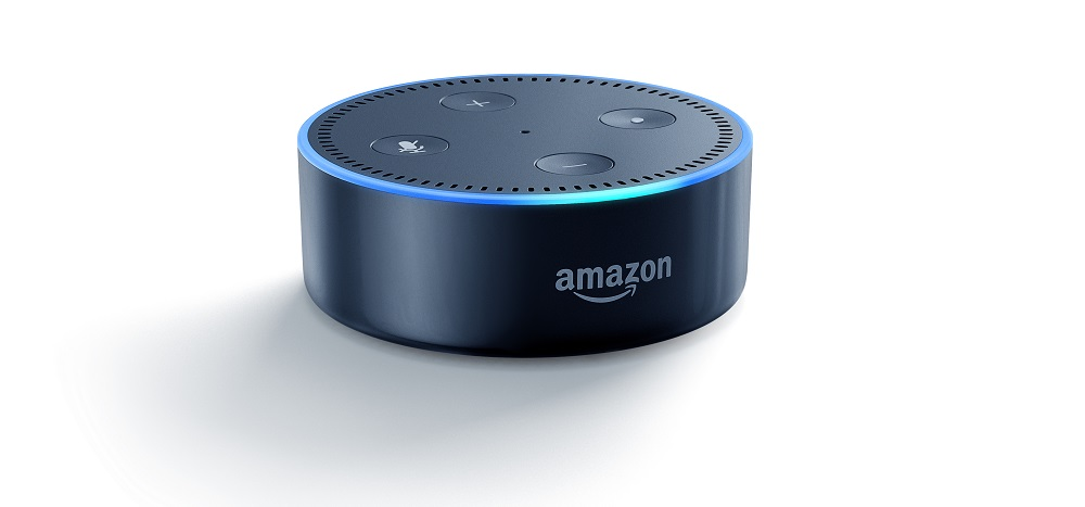 amazon echo dot bluetooth verbindungsfehler endlich. Black Bedroom Furniture Sets. Home Design Ideas