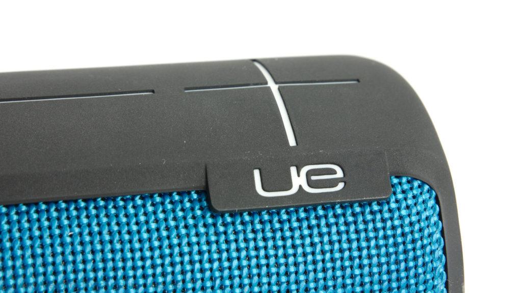 ultimate ears boom lautsprecher jetzt ohne alexa. Black Bedroom Furniture Sets. Home Design Ideas